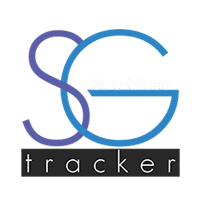 Your Trusted Vehicle Tracker